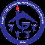 Paksoy Özel Eğitim Logo