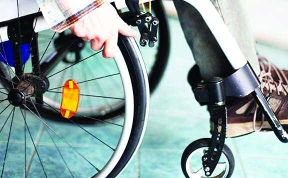 bedensel-engelli-bireyler-destek-egitim-program