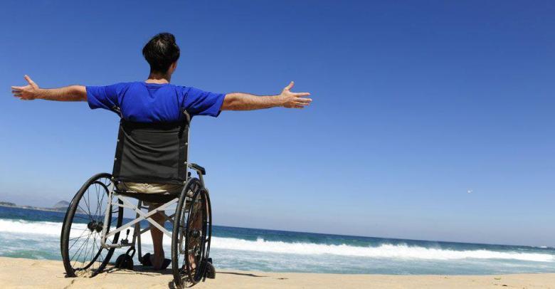 bedensel-engelliler-destek-egitim-programı