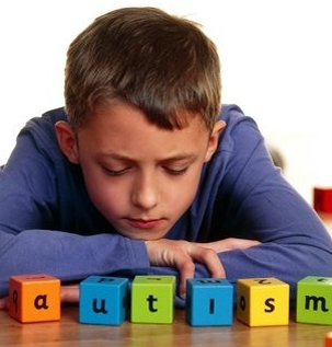 otizm-egitim-programı
